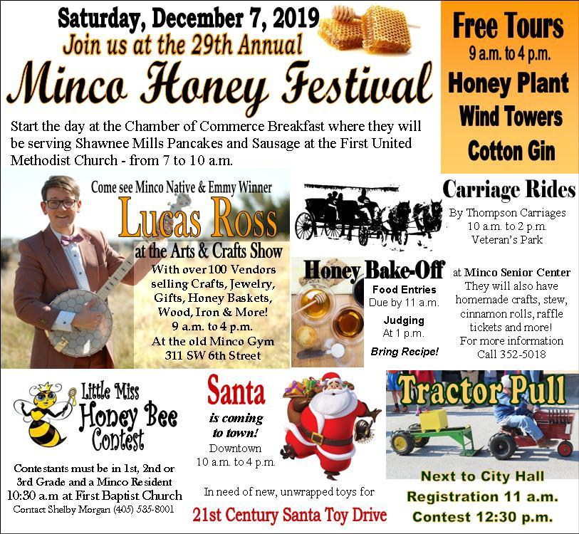 MCOC_2019 Honey Fest 8th page color